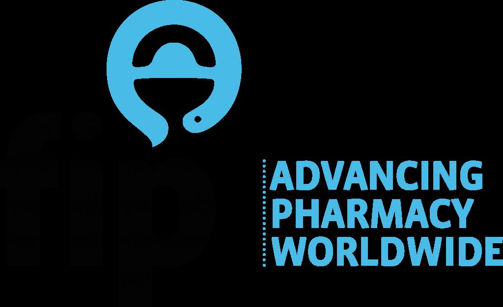 FIP pharmacy logo